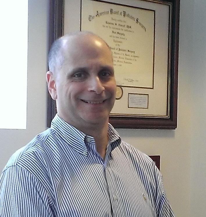 Dr_Ostroff.JPG