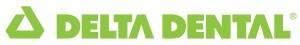 Delta_Dental_logo_300x45.jpg