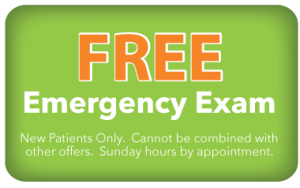 Online_Emergency_Offer_300x188.png