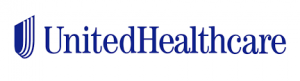 United_Healthcare_300x81.png