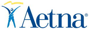 aetna_300x99.png