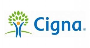 cigna_logo_300x160.jpg