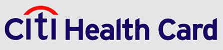 citi_health_card_logo.jpg