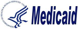 medicaid_logo_2.jpg