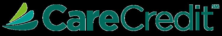 CareCredit_New_Logo1.png