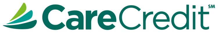 CareCredit_New_Logo1.png
