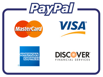 paypal_images.jpg