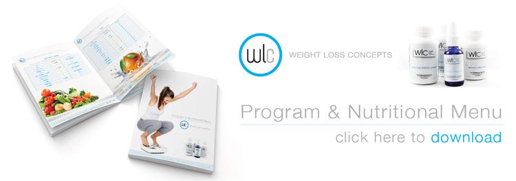 start_losing_weight.jpg