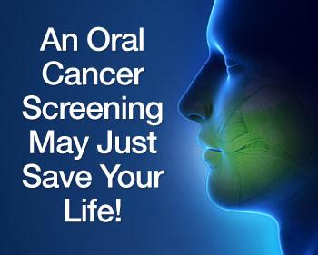 oral_cancer_screenings.jpg