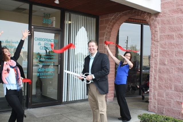 Westmont Chiropractor | Westmont chiropractic About Us | IL |