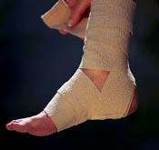 Charlotte Podiatrist | Charlotte Foot Surgery | Uptown Charlotte, NC Foot Surgery | Eastover Medical Park, NC Diabetic Foot Care