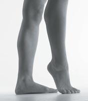 Charlotte Podiatrist | Charlotte Services | NC | Comprehensive Foot & Ankle Center |