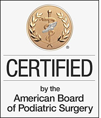 certified_ABPS.jpg