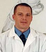 dr_ronald.jpg