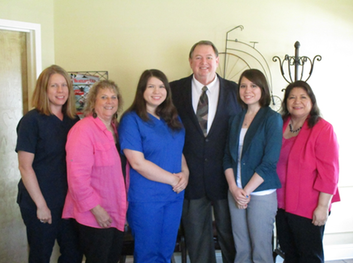 Shelbyville Podiatrist | Shelbyville | TN | Oliver Foot Clinic |