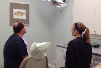 Southern Dentistry Robertsdale in Robertsdale, AL AL