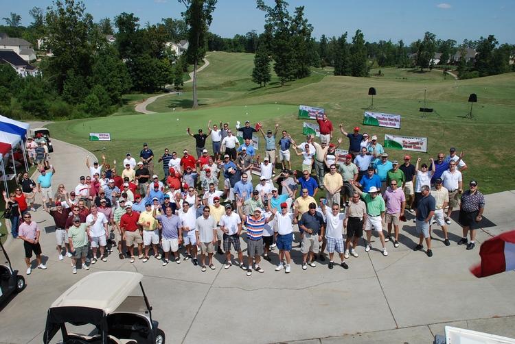 Garner Chiropractor | Garner chiropractic Events / Golf Tournaments |  NC |