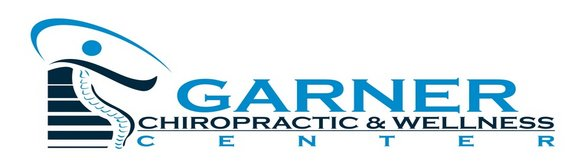 Garner Chiropractor   Garner chiropractic Community Support     NC  