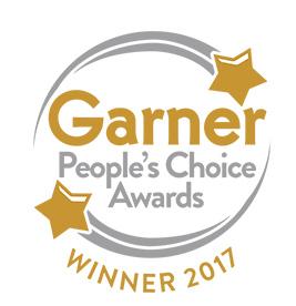 garner_peoples_choice_2017.jpg