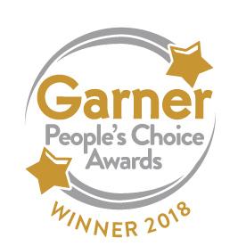 garner_peoples_choice_2018.jpg