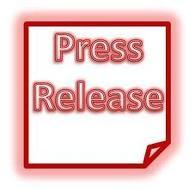 press_release.jpeg