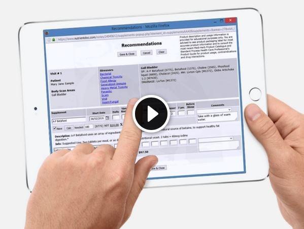 Brockton Chiropractor | Brockton chiropractic How to Generate Supplement Schedules |  MD |