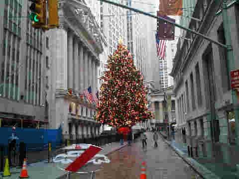 NY_Christmas.jpg