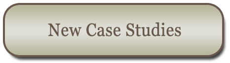 casestudies_butt.png