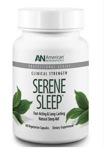 Elk River Chiropractor | Elk River chiropractic Serene Sleep |  MN |