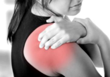 Elk River Chiropractor | Elk River chiropractic Shoulder Pain Treatment |  MN |