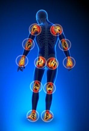 Elk River Chiropractor | Elk River chiropractic Rapid Relief Therapy for Pain |  MN |