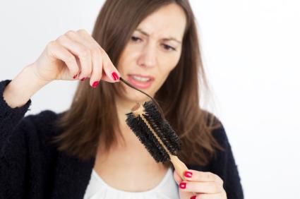 Elk River Chiropractor | Elk River chiropractic Unexplained Hair Loss in Women |  MN |