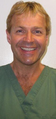 Dr. John Ridella, DMD, PC in Johnstown PA