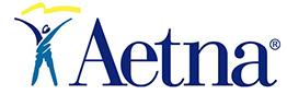 aetna_logo.jpg