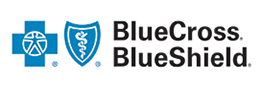 bcbs_logo.png
