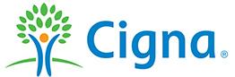 cigna_logo_og.jpg