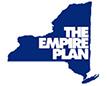 empire_plan.jpg