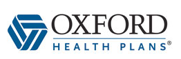 oxford_health_logo.png