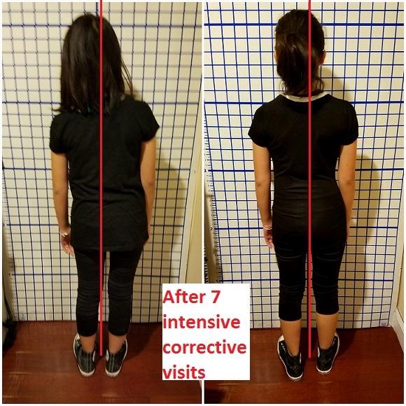 posture1.jpg