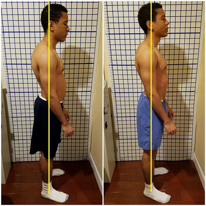 posture4.jpg