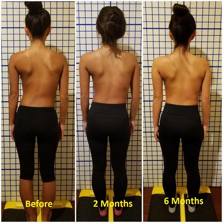 posture_6m.jpg