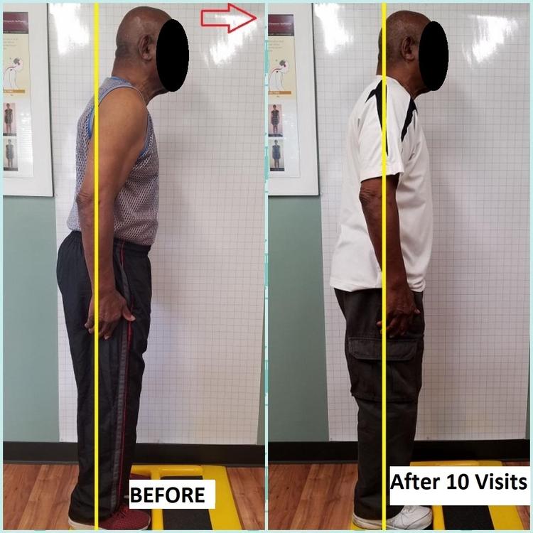 posture5.jpg