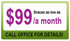 Chicago Dentist | Dentist in Chicago