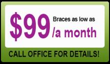 Chicago Dentist | Dentist in Chicago