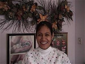 Mahesh Patel Staff - Rosa
