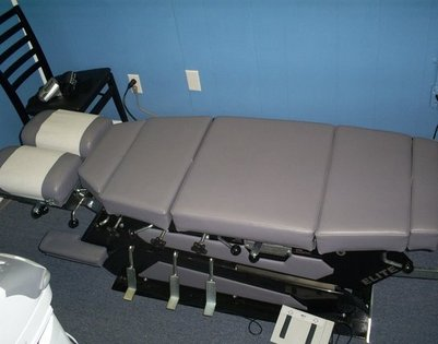 Brunswick Chiropractor   Brunswick chiropractic Gallery      