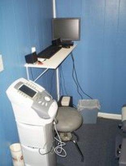 Brunswick Chiropractor | Brunswick chiropractic Gallery |   |