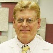 Bloomington Orthodontist | Orthodontist in Bloomington