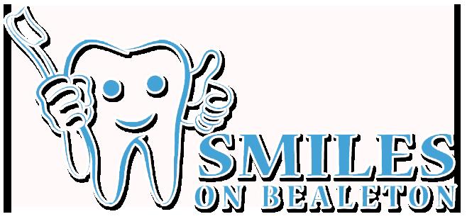 smile_on_bealeton.png