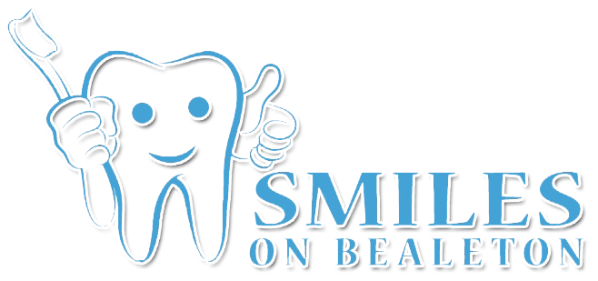 smile_on_bealeton.png